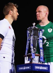 chris robshaw paul oconnell england ireland