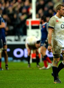 chris robshaw england france