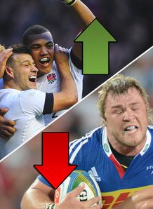 england stormers hot not