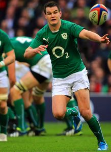 SKY_MOBILE Jonathan Sexton Ireland Six Nations
