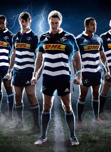 Stormers preview