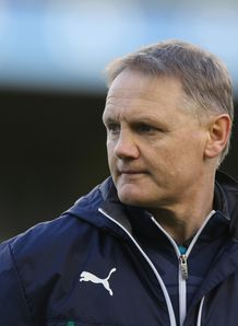Six Nations: Joe Schmidt sees no reason why Ireland cannot challenge