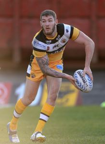 Picture of Daryl Clark