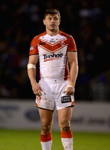 Picture of Jon Wilkin