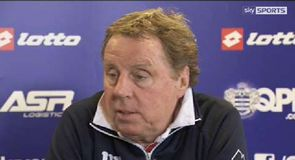 Redknapp: Morrison can change things