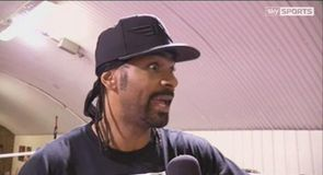 Hayemaker gym opens it's doors