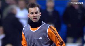 Jese - Real's rising star