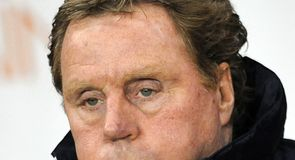 Redknapp wants Morrison consistency