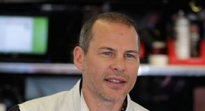Indy return for Villeneuve