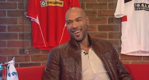 Soccer AM Best Bits - Ep 25