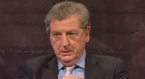 Roy ready to use psychologist