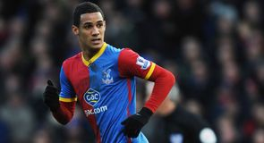 Ince secures Hull move