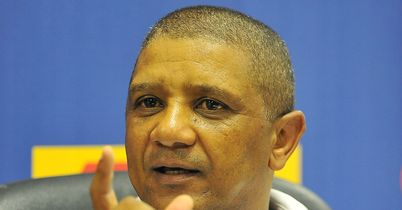 Coetzee publicises Crusaders comments