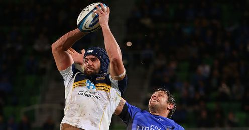 scott fardy hugh mcmeniman force brumbies