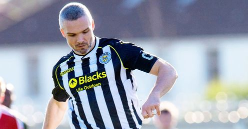 St Mirren v Kilmarnock preview
