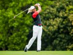 Pettersen: Two-shot cushion