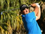 Patrick Reed: Playing his own game