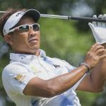 Joburg Open: Helping Madiba's dream