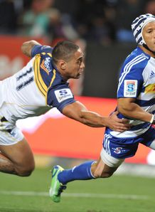 joe tomane gio aplon brumbies stormers
