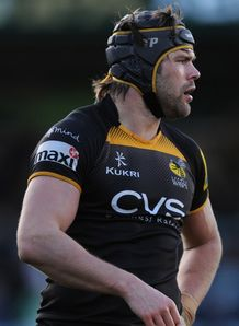 tom palmer london wasps