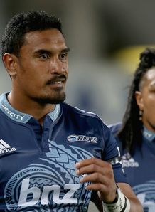 jerome kaino maa nonu blues