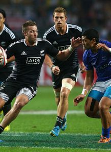 tim mikkelson hong kong sevens new zealand