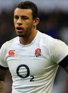 SKY_MOBILE Courtney Lawes England rugby union