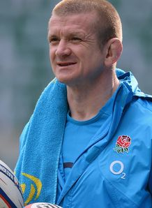 Graham Rowntree Training