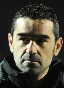 Super League: Laurent Frayssinous delighted with his Catalans' display