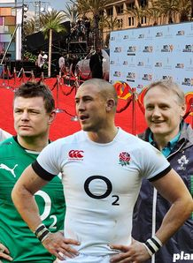 six nations planet rugby awards 2014