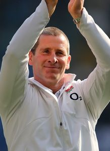 Tour of New Zealand: England coach Stuart Lancaster impressed by Crusaders win