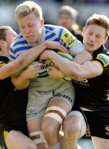 jackson wray saracens v london wasps