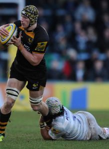 kearnan myall london wasps