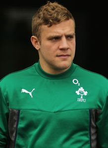SKY_MOBILE Ian Madigan Ireland