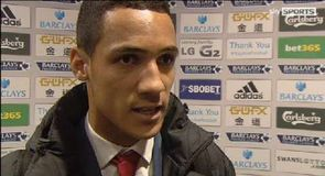 Ince praises Palace strike force