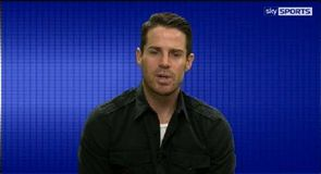 Redknapp's Arsenal v Everton Preview