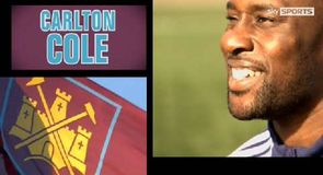 One 2 Eleven - Carlton Cole