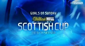 SPFL & Scottish Cup Round Up - 8th March