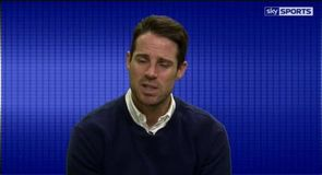 Redknapp's Swansea v West Brom preview