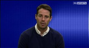 Redknapp's Hull v Man City preview