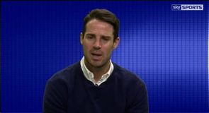 Redknapp's Tottenham v Arsenal preview