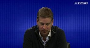 Chamberlin's Fulham v Newcastle preview