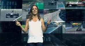 F1 - Ways to Watch