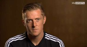 Weekend Warm-up - Gary Monk
