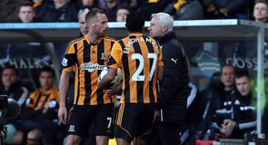 Pardew headbutts Meyler