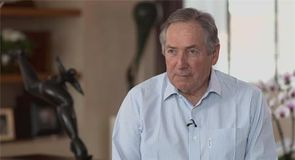 Super Sunday - Gerard Houllier