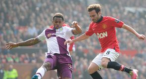 Chamberlin's Villa v Manchester United preview