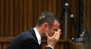 Oscar Pistorius Trial - Latest News
