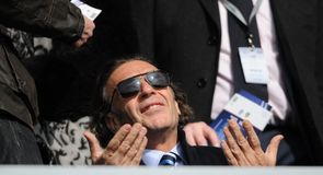 Cellino denied ownership of Leeds