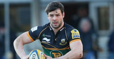 Preview: Northampton v Saracens